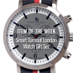 ITEM-OF-THE-WEEK-Smart-Turnout-London-Watch-Gift-Set
