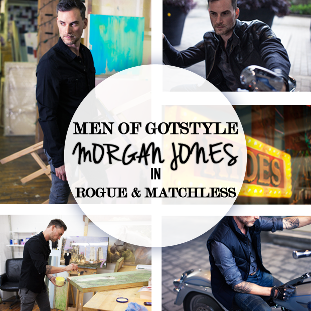 MEN-OF-GOTSTYLE-MORGAN-JONES-Main