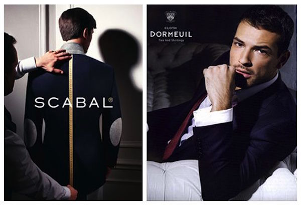 Gotstyle-Dormeuil-Scabal-MTM-Event-1