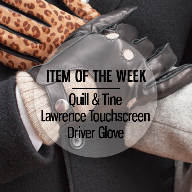 ITEM-OF-THE-WEEK-Quill-and-tine-touchscreen-driver-glove