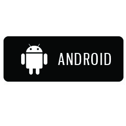 Android-Buton