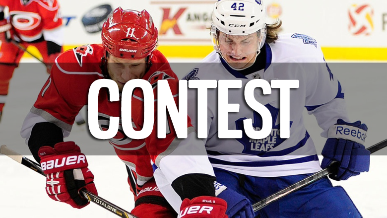BUSINESS-SYSTEM-CONTEST-MAPLE-LEAFS