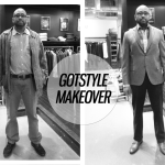 Gotstyle-MAKEOVER-part-2-MAIN