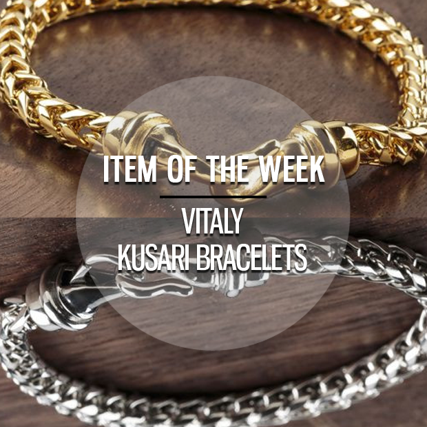 ITEM-OF-THE-WEEK-VITALY-KUSARI-BRACELETs