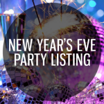 NEW-YEARS-EVE-PARTY-LISTING