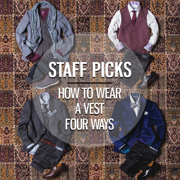 Staff-Picks-How-To-Wear-A-Vest-Four-Ways