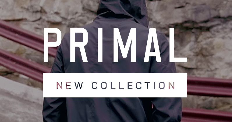 gotstyle-presents-zanerobe-primal-holiday-collection