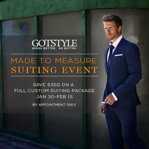 Gotstyle-Made-to-measure-suit-event-2015