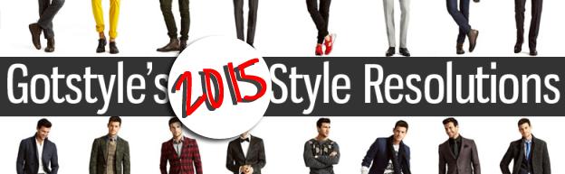 Gotstyles-2015-Resolutions-624x193