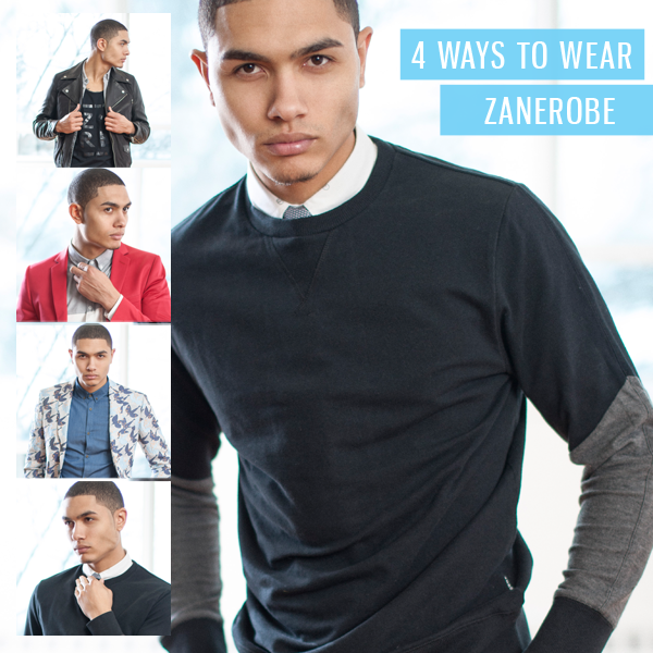 zanerobe-four-ways-gotstyle-new-arrivals