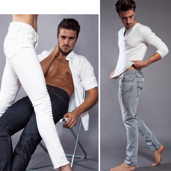 Nudie-Jeans-New-Arrivals-2015