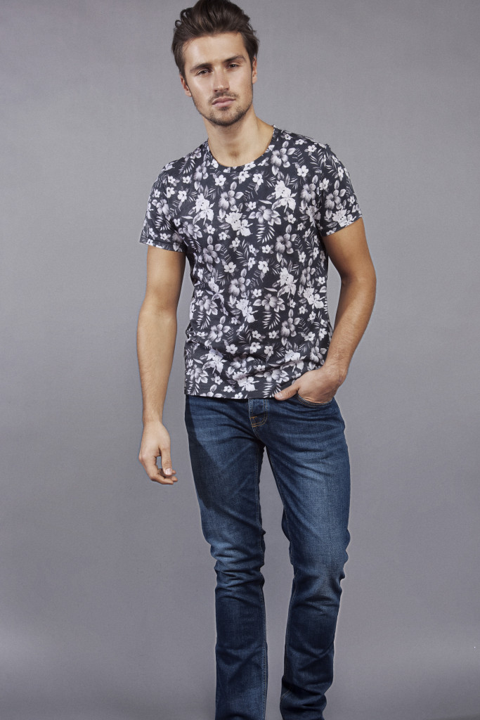 Nudie-Jeans-New-Arrivals-ss15-Gotstyle-3