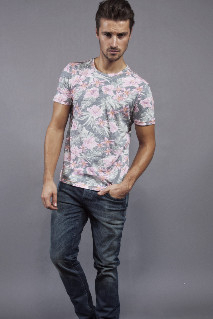 Nudie-Jeans-New-Arrivals-ss15-Gotstyle-5