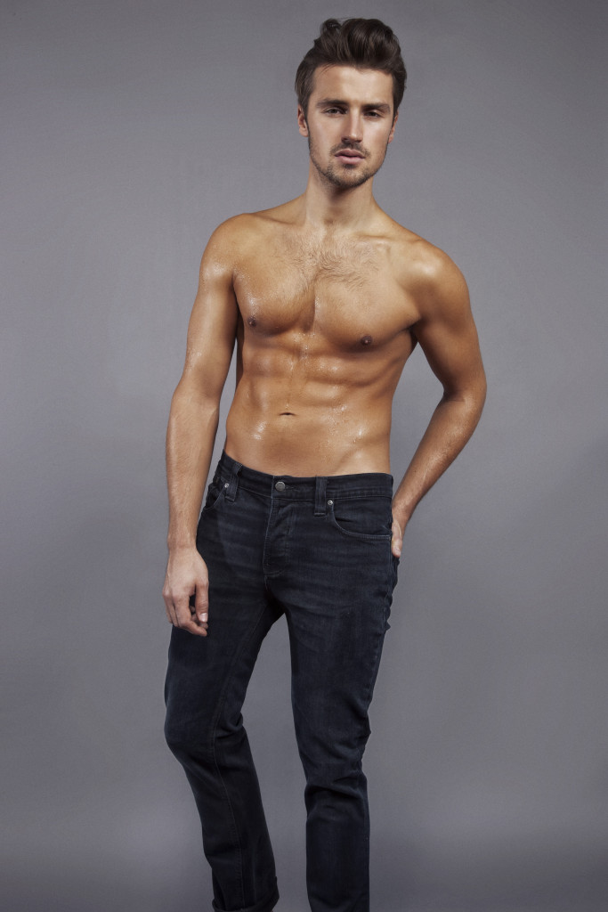 Nudie-Jeans-New-Arrivals-ss15-Gotstyle-6