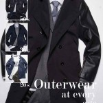 style-at-every-age-transitional-outerwear