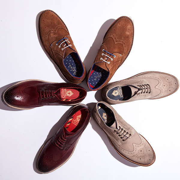 5-Spring-Essentials-For-Men-2015-Shoes