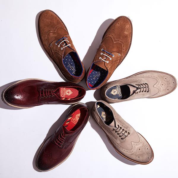 5-Spring-Essentials-For-Men-2015-Shoes