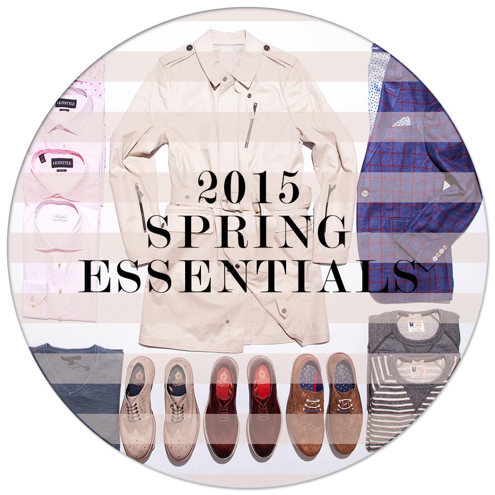 5-Spring-Essentials-For-Men-2015-V2