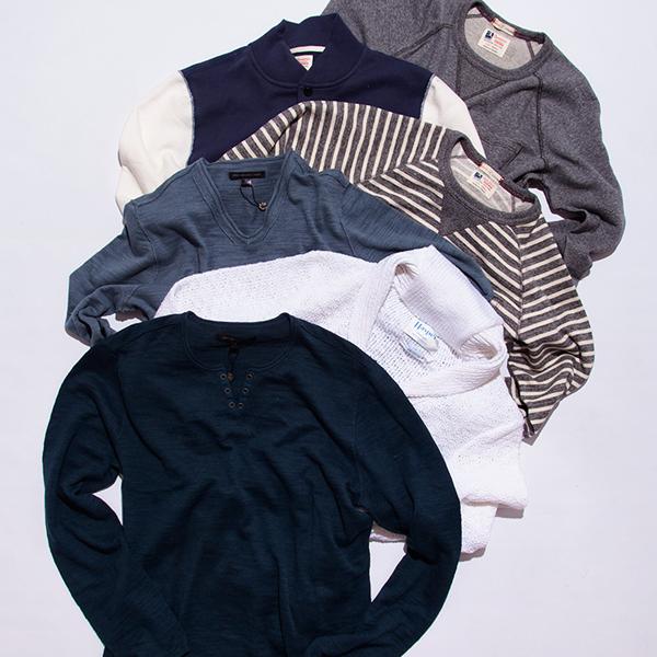 5-Spring-Essentials-For-Men-2015-sweaters