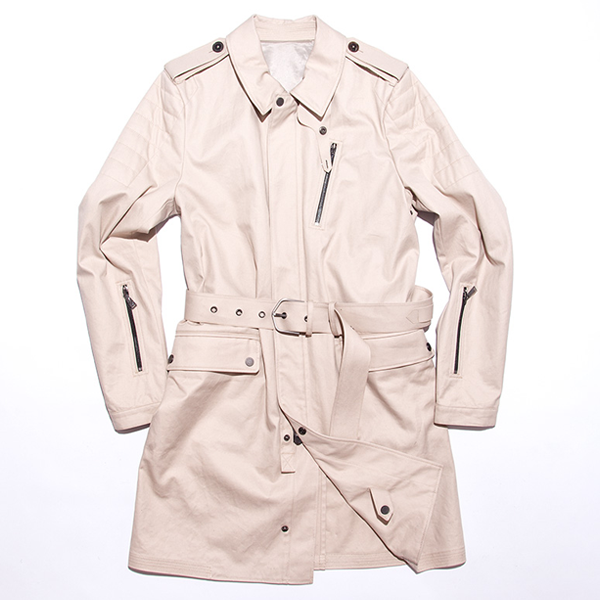 5-Spring-Essentials-For-Men-2015-trench-coat