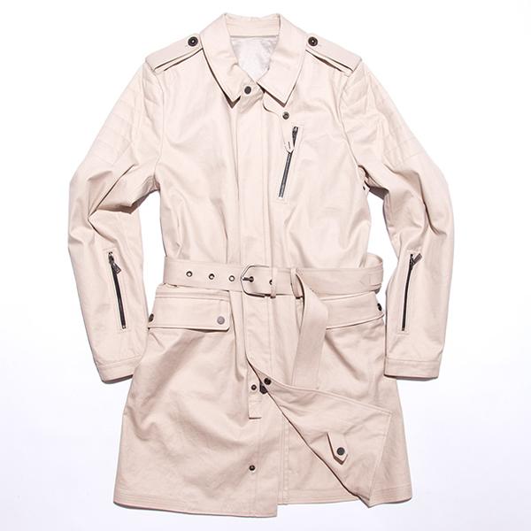 5-Spring-Essentials-For-Men-2015-trench-coat