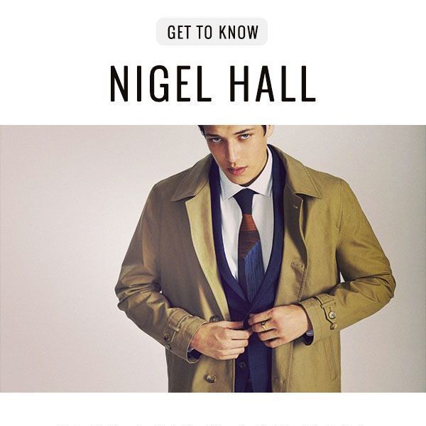 Get-To-Know-Nigel-Hall