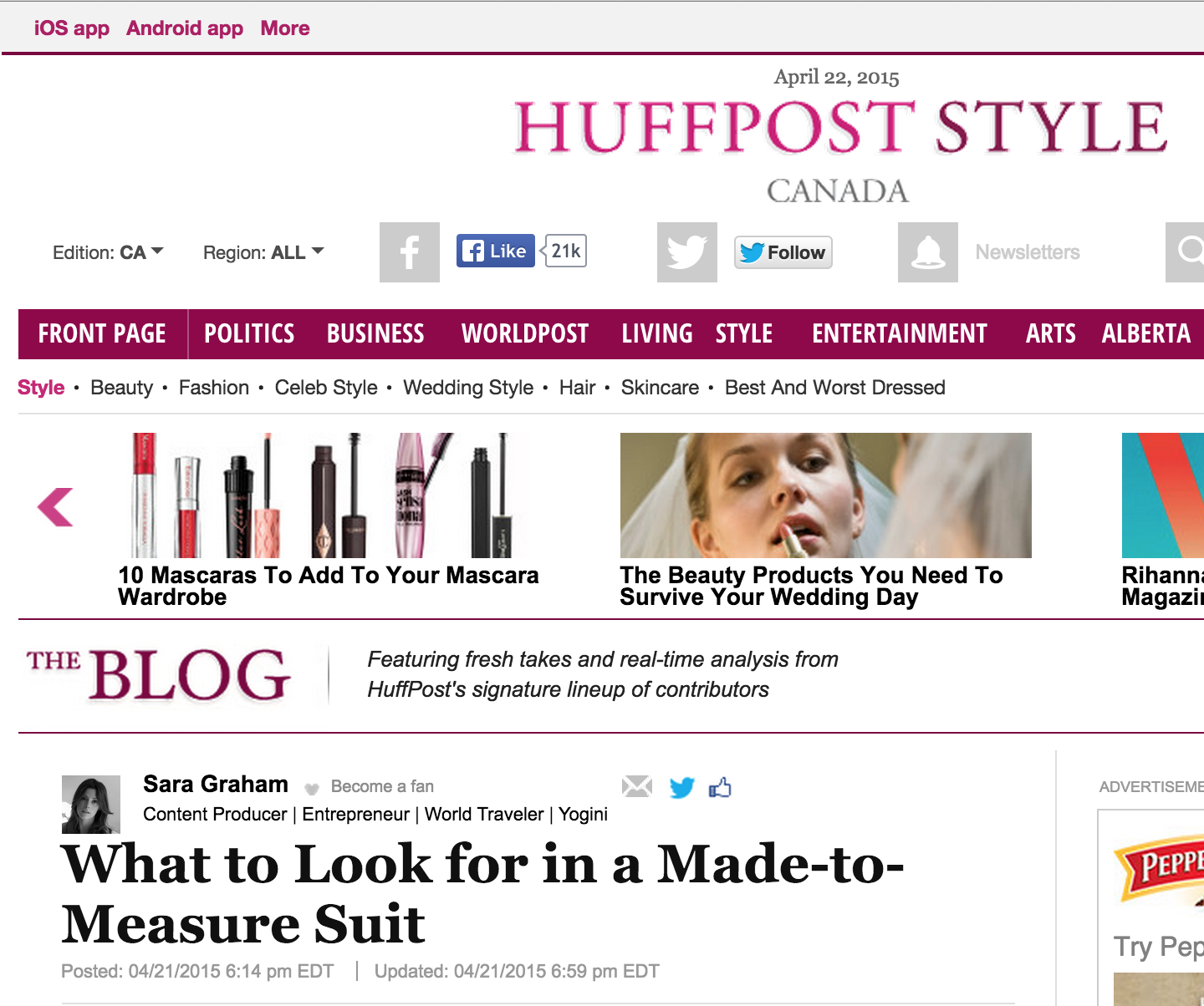 Huffington-Post-Konstantine-Made-to-measure-gotstyle