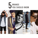 brands-you-should-know