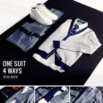 one-suit-four-ways-main