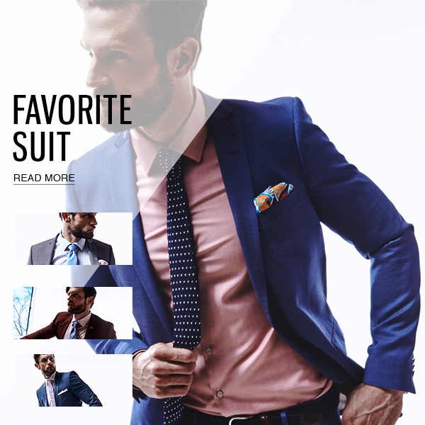 staff-picks-suit-MAIN