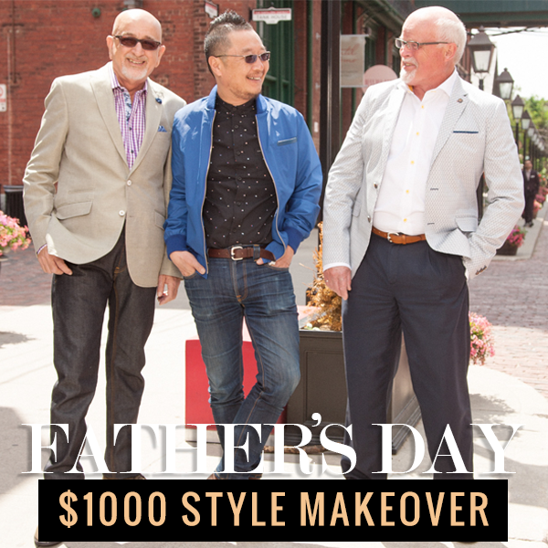 Fathers-Day-Style-Makeover