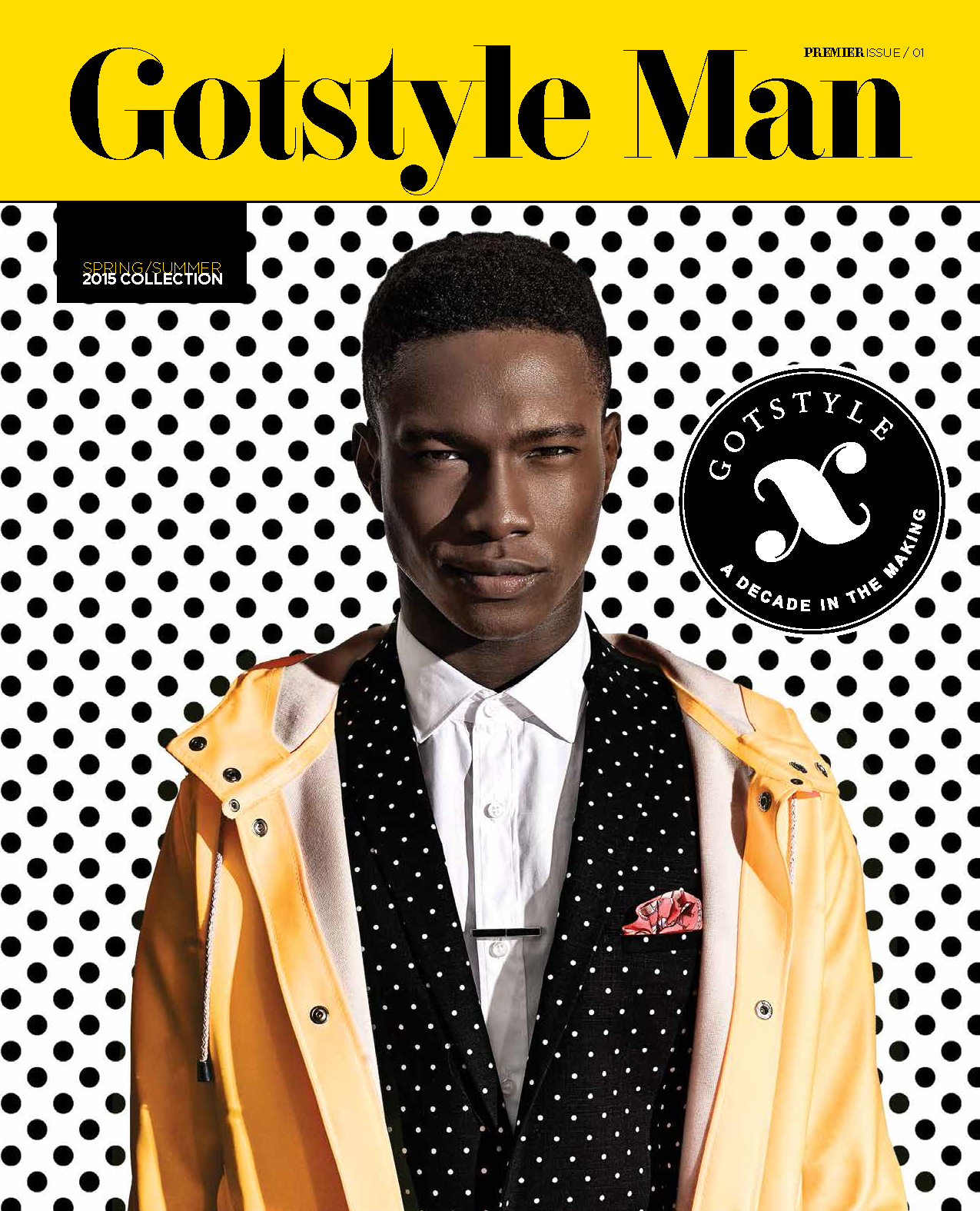 Gotstyle-Man-Cover