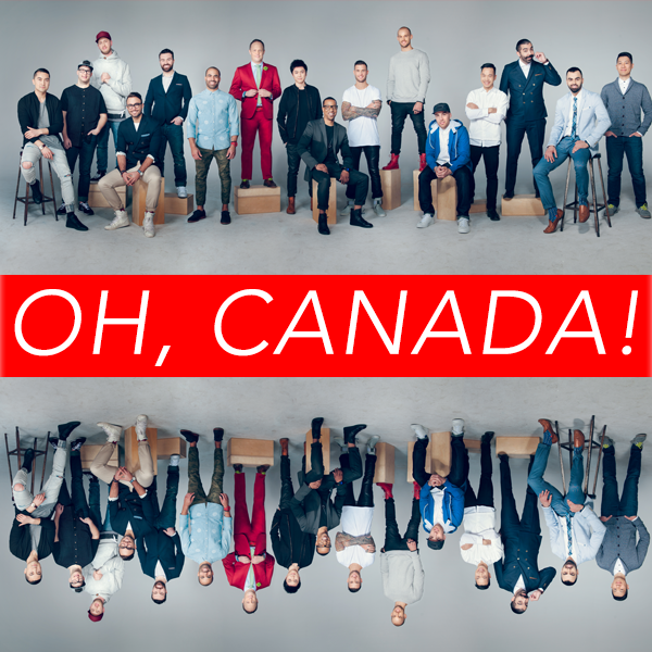 Gotstyle-oh-Canada-Designers-