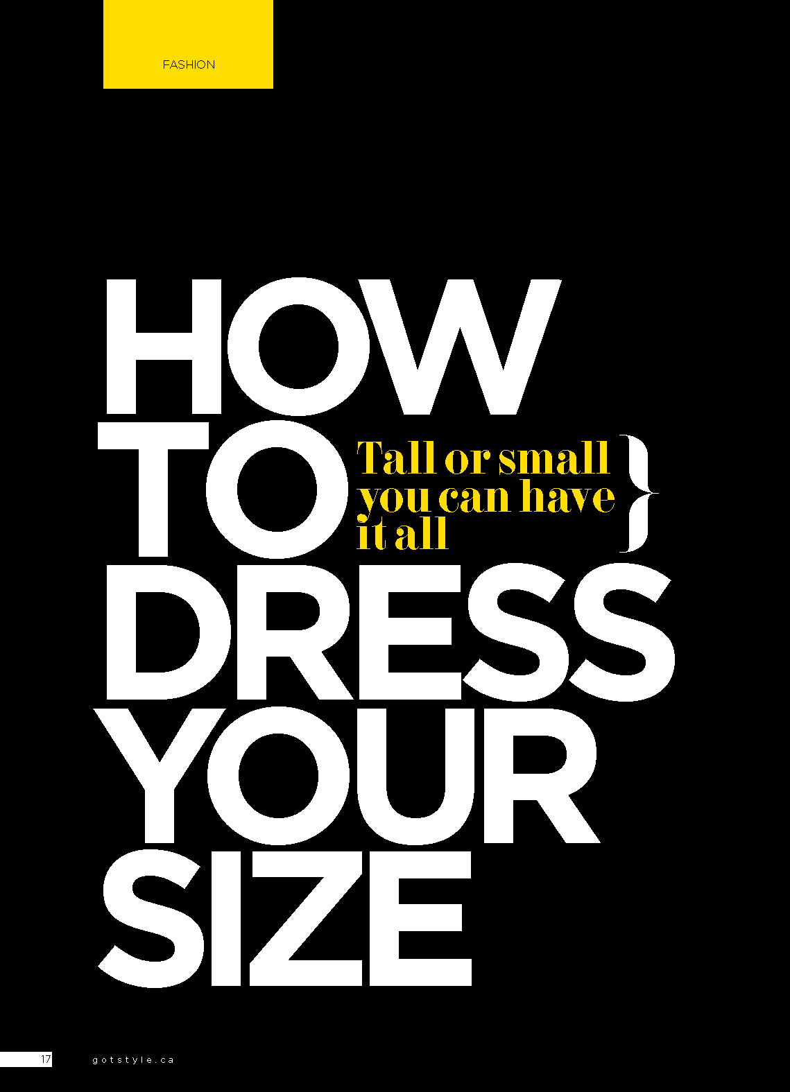 How-To-Dress-Your-Size