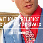 New-arrivals-Without-Prejudice-SS15