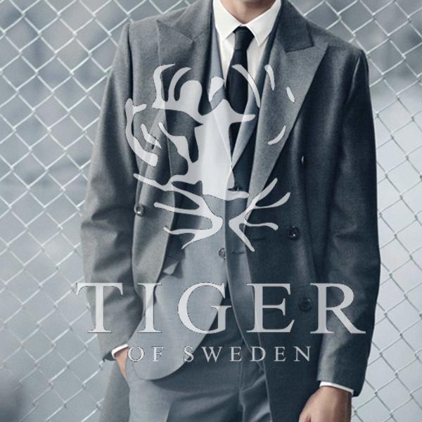 Tiger-New-Arrivals