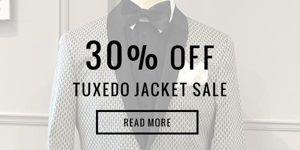 Tuxedo-Sale-Final-Image