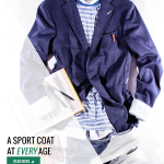 how-To-Wear-A-Summer-Sport-Coat