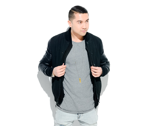 oh-Canada-Designers-kollar-clothing