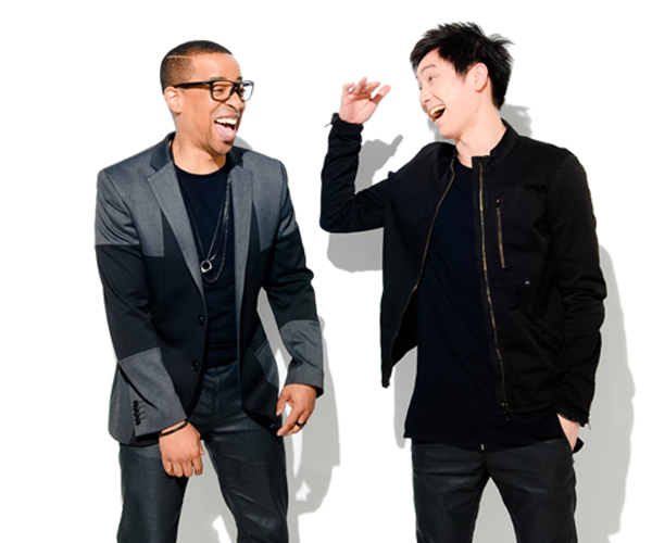 oh-Canada-Designers-sully-wong
