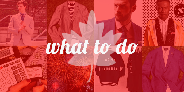 what-to-do-on-canada-day