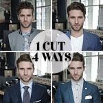 1-cut-4-ways-main