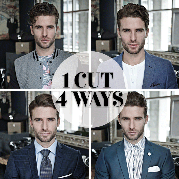 1-cut-4-ways-main