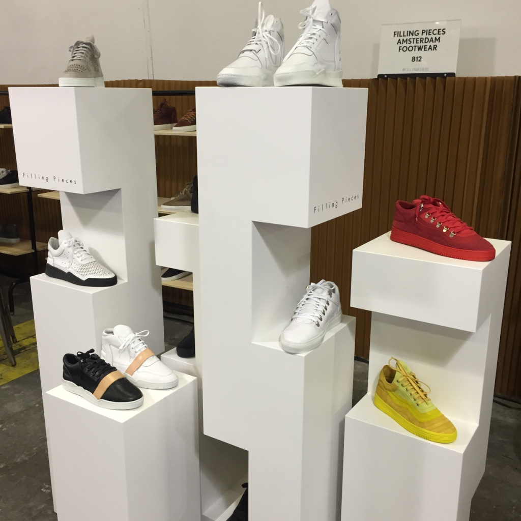 Gotstyle-NYC-FW15-Buying-Trip-20