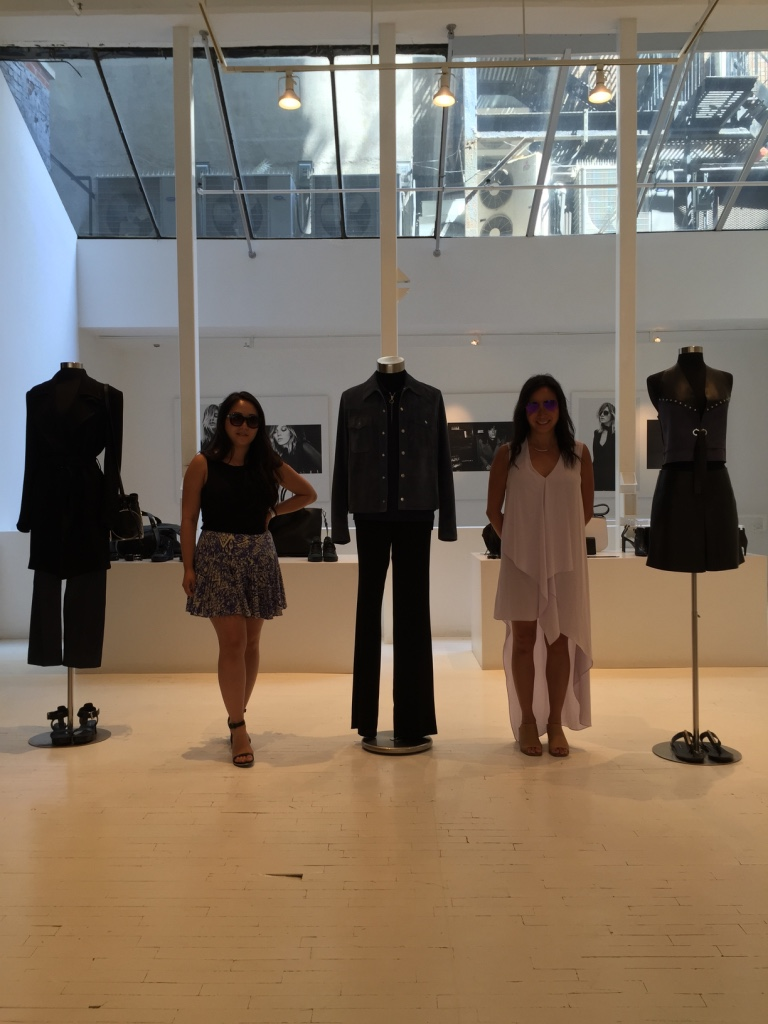Gotstyle-NYC-FW15-Buying-Trip-46