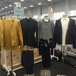 Gotstyle-NYC-FW15-Buying-Trip-7