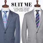 How-To-Match-Your-Shirt-Suit-Tie-Main