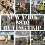 NYC-FW16-Buying-Trip-Main