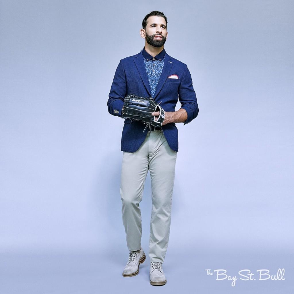 jose-bautista-gotstyle-bay-st-bull-4