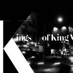 kings-of-king-west-main